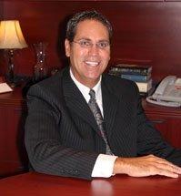 David M. Pianta