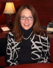 Sue B. Kuebler